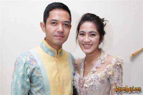 Baju Akad Nikah Alyssa Soebandono tanggal pernikahan dude harlino alyssa soebandono terungkap kapanlagi