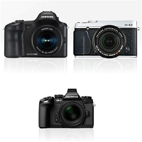 buy mirrorless buy mirrorless cameras south africa canon nikon fuji