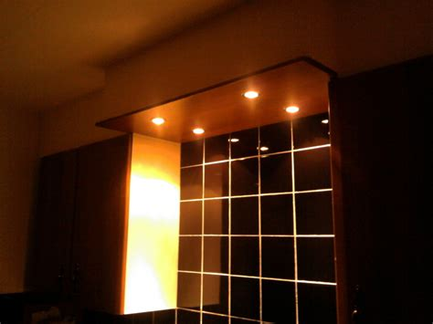 Plumb Center Stockport by Shl Plumbing Joinery Plumber Kitchen Fitter Bathroom