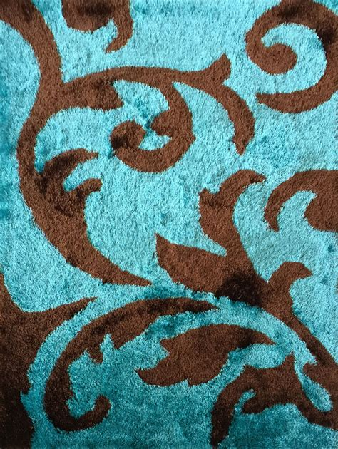 10x12 area rug area rugs awesome turquoise area rugs turquoise and brown