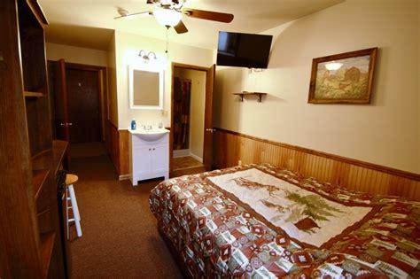 happy rooms hotel rooms