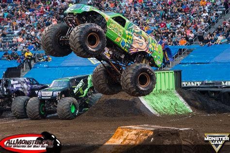 monster truck show utah 100 monster jam ticket giveaway u2013 106 best