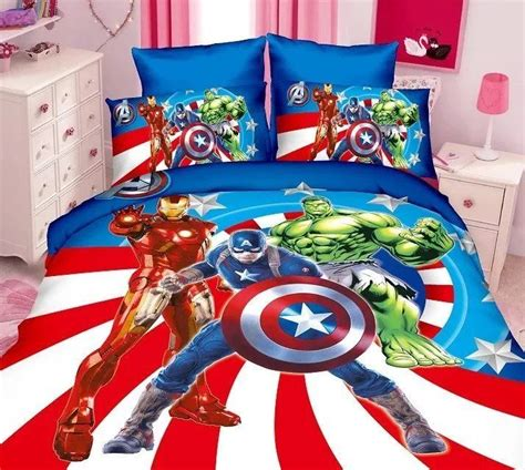 avengers toddler bed 17 best ideas about avengers cartoon on pinterest all