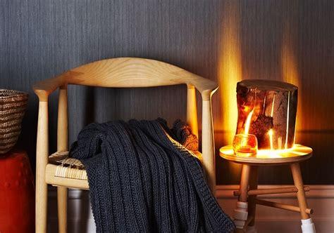 Rumah Dan Perabot hangatkan rumah dengan perabot berikut ini rumah dan