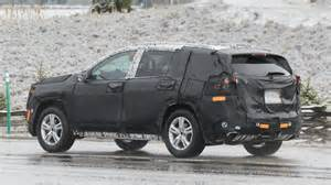 2013 chevy terrain prices auto review price release