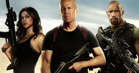 aktor film gi joe g i joe retaliation director talks gravity open to