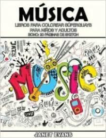 libro msica para feos libros musicales para ni 241 os el regalo musical