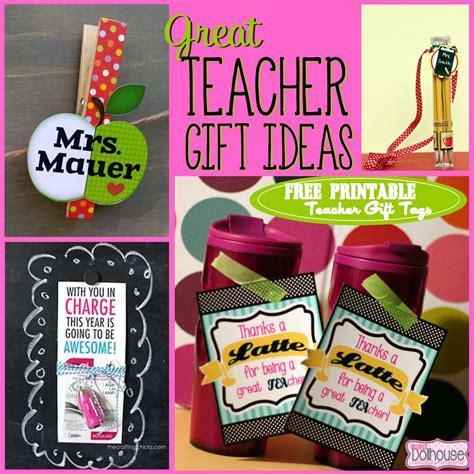 gift ideas for school back to school gift ideas mimi s dollhouse