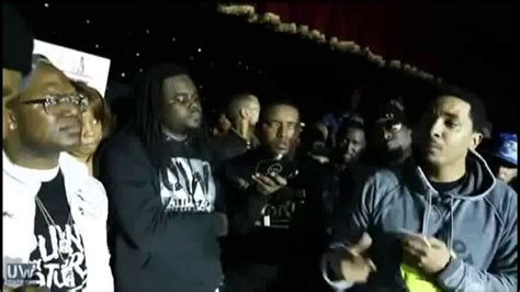 Top 20 Bars by Monthly Top 20 Bars In Battle Rap Ep3 Jan 2014