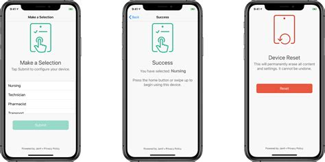 jamf   easier  set  shared ipad  jamf pro