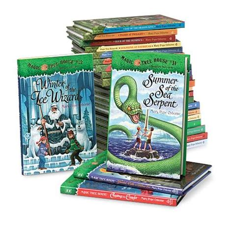 pictures of magic treehouse books read alikes for magic tree house series