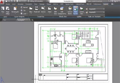 autocad tutorial how to insert a title block how to insert customize title block in autocad autocad