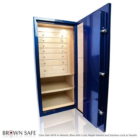 jewelry storage jewelry storage buy a gem series custom safe with a