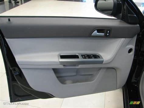active cabin noise suppression 1987 volkswagen gti auto manual service manual removing door panel 2005 volvo s40 image 2016 volvo xc90 awd 4 door t6