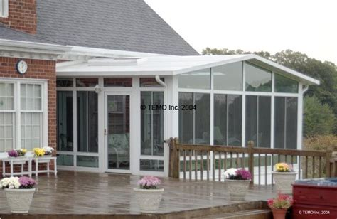 Home Depot Sunroom 19 best images about sun room on ohio home remodeling and windows and doors