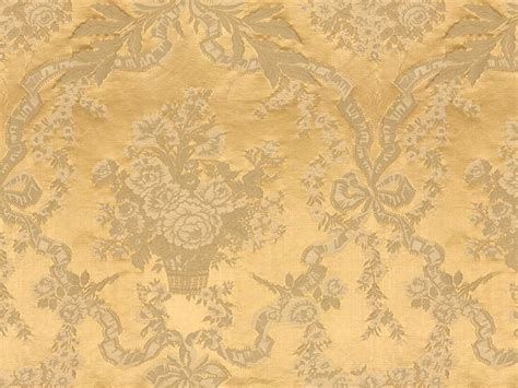 Damask Fabric For Upholstery by Silk Damask Fabric Prefab Homes The Choice Of Damask