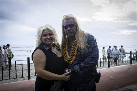 the bounty hawaii exclusive what is it like to with duane the bounty chapman