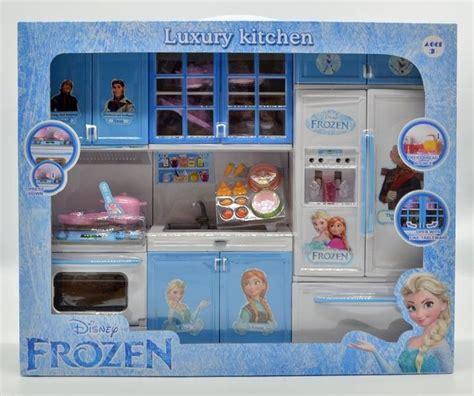 Kitchen Frozen Set 1000 images about kitchen play set on boy toys disney and disney frozen