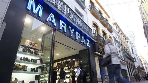 zapato de len zandra tienda de calzado de piel de len guanajuato a marypaz vender zapatos a los chinos abcdesevilla es