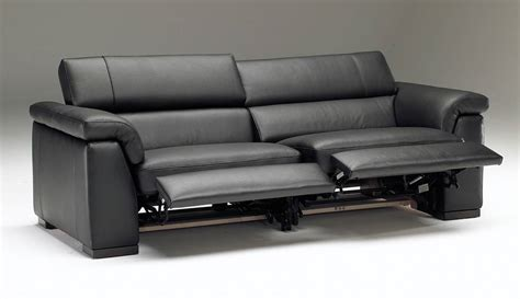 recliner sofas types of sofas couche styles 33 photos