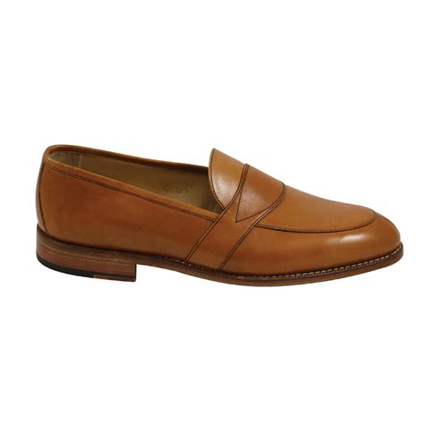 goodyear welted loafers nettleton goodyear welted loafers whiskey
