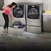 lavatrici doppio ingresso lavatrici che sfruttano le potenzialit 224 dei pannelli