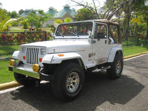 jeep wrangler 1990 1990 jeep wrangler pictures cargurus