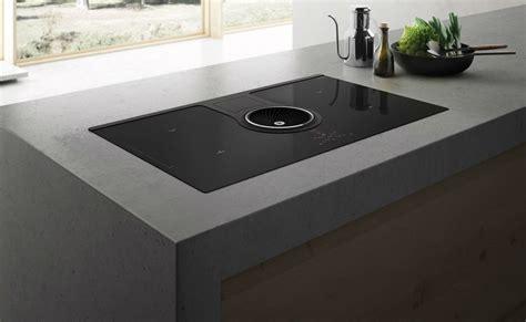 beton arbeitsplatten beton arbeitsplatten genial arbeitsplatte aus beton in der