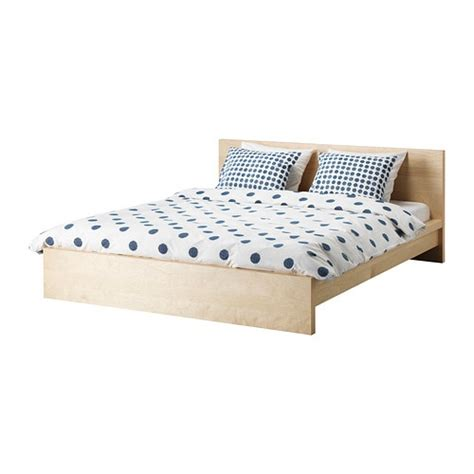 ikea malm full bed pinterest discover and save creative ideas