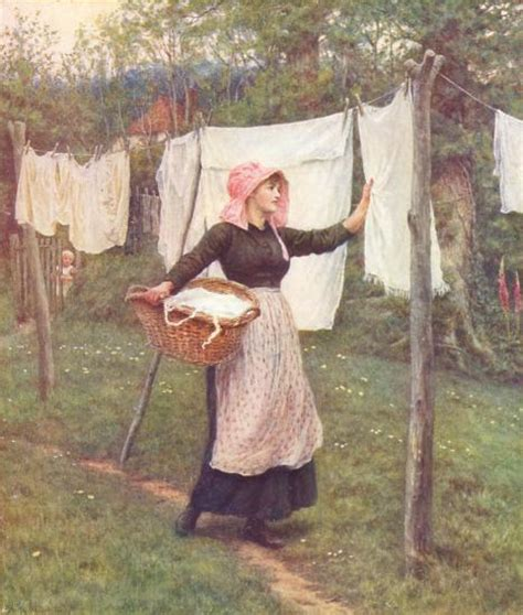 Washing In Style by Fashioned Motherhood Fashioned Homemaking The