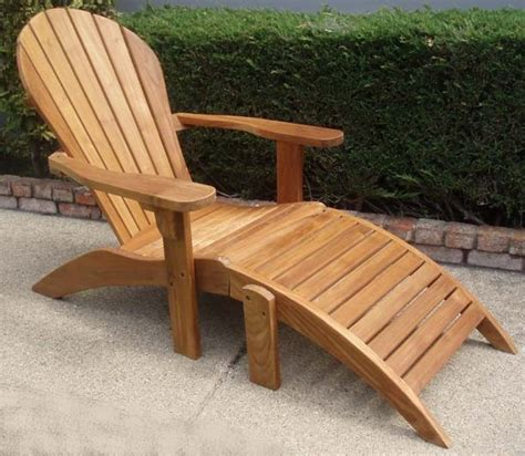 adirondack sofa adirondack chairs furniture teak adirondack chairs