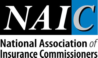 NAIC Newsroom