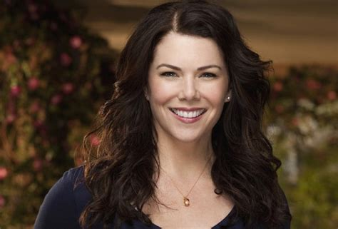 lucy lawless martial arts lucy lawless or lauren graham