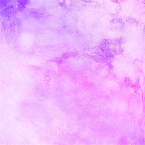 pastel purple background pastel purple distressed background stock photo
