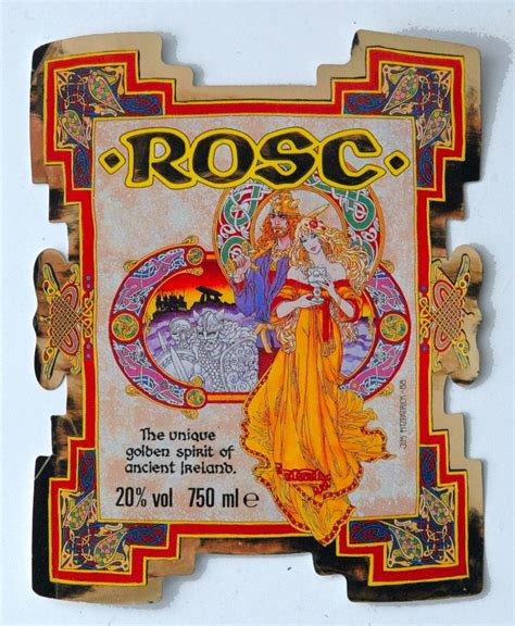 Dreess Rosc 108 best images about jim fitzpatrick celtic on