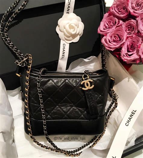 Chanel Pouch Series 09nc1120 handbag math you can still save money buying chanel in europe