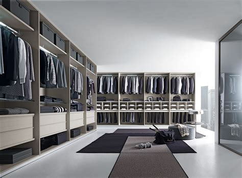 wardrobes wardrobe under bed walk in closet under bed walk in fabulous walk in closets to make your mornings a lot more