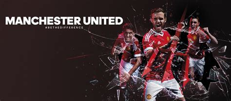 wallpaper adidas manchester united manchester united home away and third kit 2015 2016