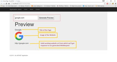 tutorial html agility pack using html agility pack phpsourcecode net