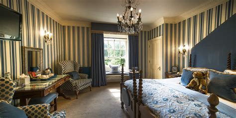 cotswold best hotels best hotels in the cotswolds