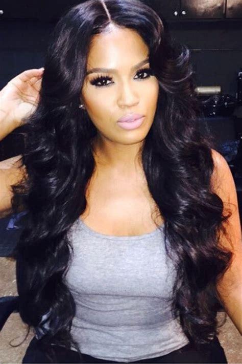 hair styles for pregnant african women crochet weave hairstyles for black women short hairstyle