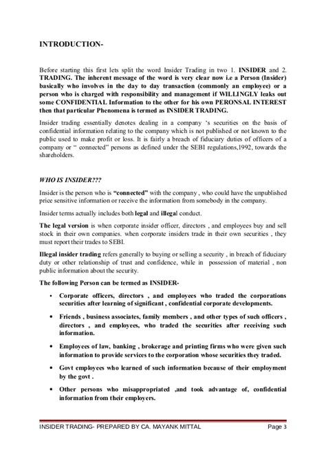 education research paper research paper in education