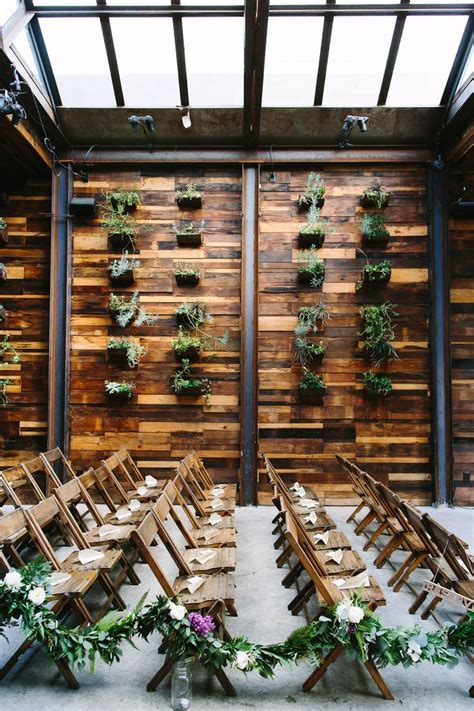 444 Best images about Fall Wedding Ideas on Pinterest