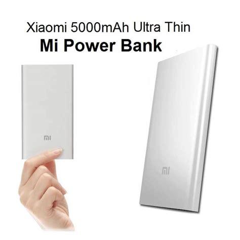 Htc Kabel Data Original Hitam Black Murah 23 jual handphone smartphone tablet terbaru harga murah