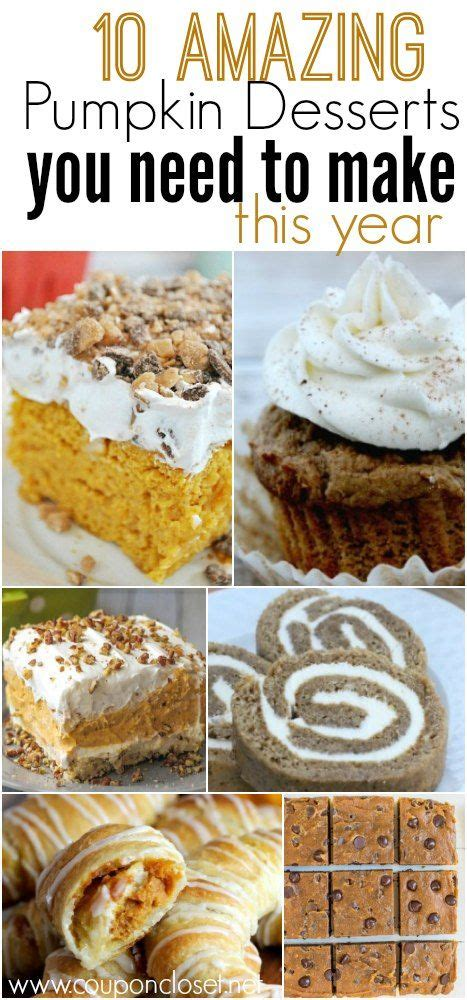 can pumpkin dessert recipes pumpkins need to and great recipes