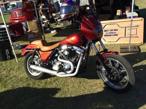 seat questions seats question harley davidson forums