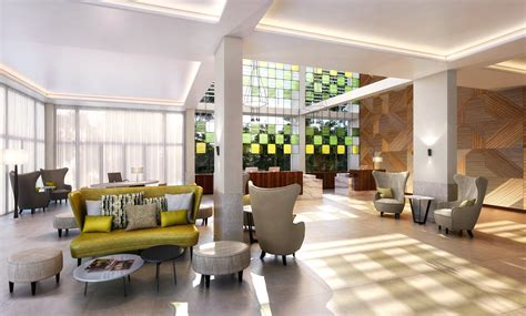twin win  areen designs interiors   hotel