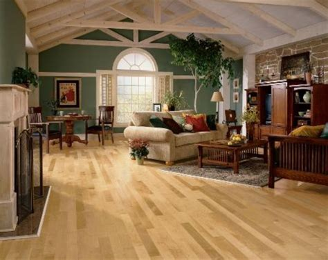 Maple Room by Bruce Traditional Floors The Floor Superstore Where