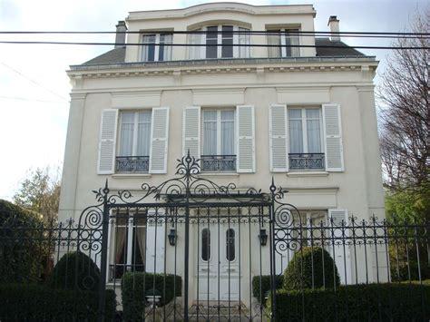 Cabinet Bougon Le Raincy by Maison 9 Pi 232 Ces Agence Immobili 232 Re Au Raincy Depuis 1936