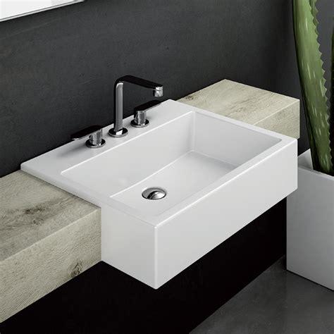 lavello 60 cm lavabo 60 cm